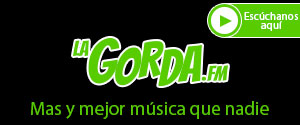 La Gorda FM