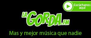 La Gorda FM